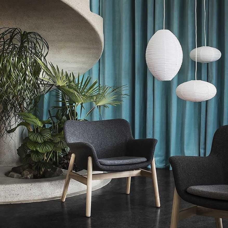 Fauteuil Relax Electrique Ikea Frais Stock Fauteuil Relax Design