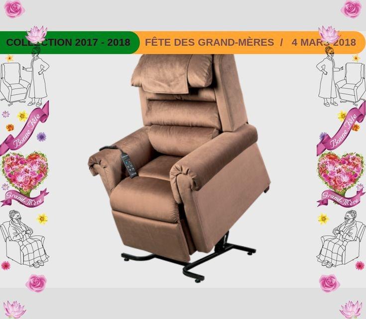 Fauteuil Relax Electrique Ikea Impressionnant Galerie Fauteuil Relax Electrique Pas Cher Inspirant 25 Inspirant Fauteuil