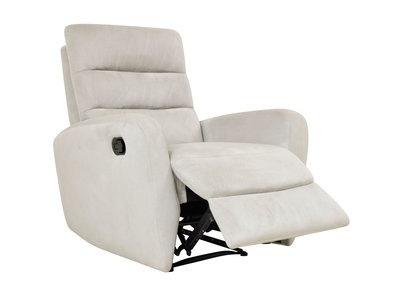 Fauteuil Relax Electrique Ikea Luxe Photos Fauteuil Relax Electrique Pas Cher Best Fauteuil Relax Avec