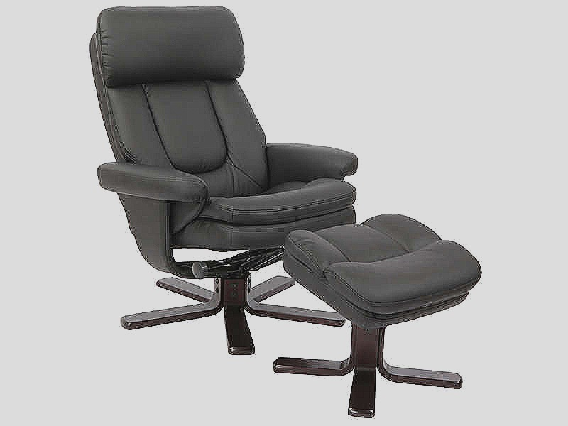 65 luxe collection de fauteuil relax electrique ikea - Chaise pliante pas cher ikea ...