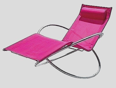 Fauteuil Relax Electrique Ikea Meilleur De Collection Fauteuil Relax Electrique Pas Cher Inspirant 50 Best Fauteuil