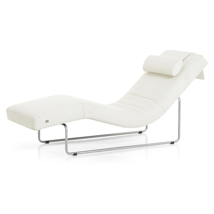 Fauteuil Relax Hesperide Inspirant Stock Chaise Relax élégant Chaise Longue Relax Relax Jardin Trendy