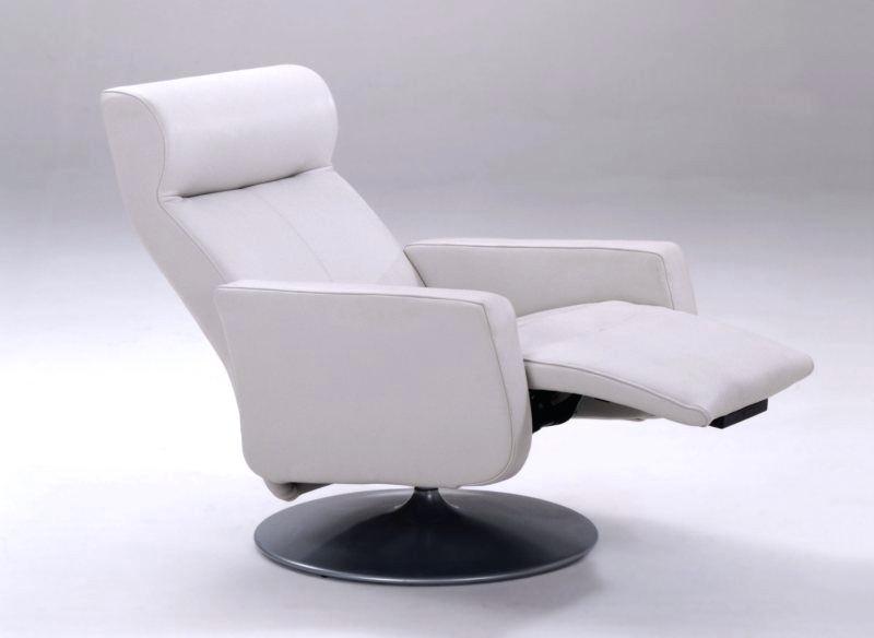 Fauteuil Relax Tissu Ikea Beau Galerie Fauteuil Relaxation Ikea – Vinewall