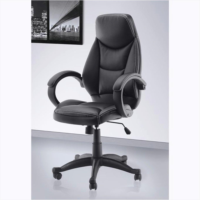 Fauteuil Relax Tissu Ikea Élégant Images Ikea Chaise Bureau Meilleur Fauteuil Relaxation Pour Table De