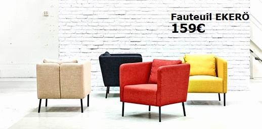 Fauteuil Relax Tissu Ikea Élégant Images Ikea Fauteuil Club Meilleur De Fauteuil Salon Ikea Fresh Ikea