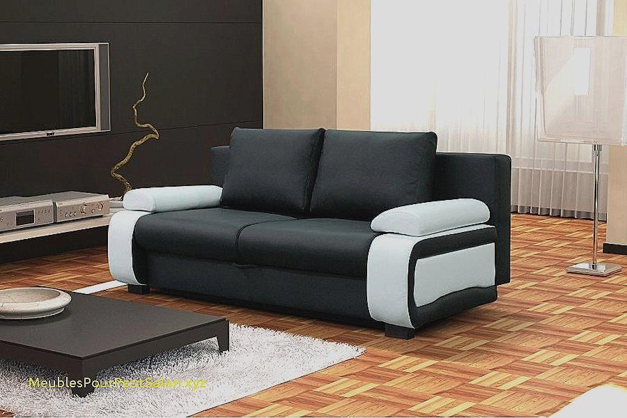 Fauteuil Relax Tissu Ikea Élégant Photographie Fauteuil Relax Tissu Unique Fauteuil Tissu Ikea élégant Chaise
