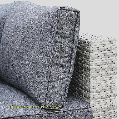 Fauteuil Relax Tissu Ikea Impressionnant Photos Fauteuil Relax Salon Luxe Fauteuil Design Pour Salon Belle Fauteuil