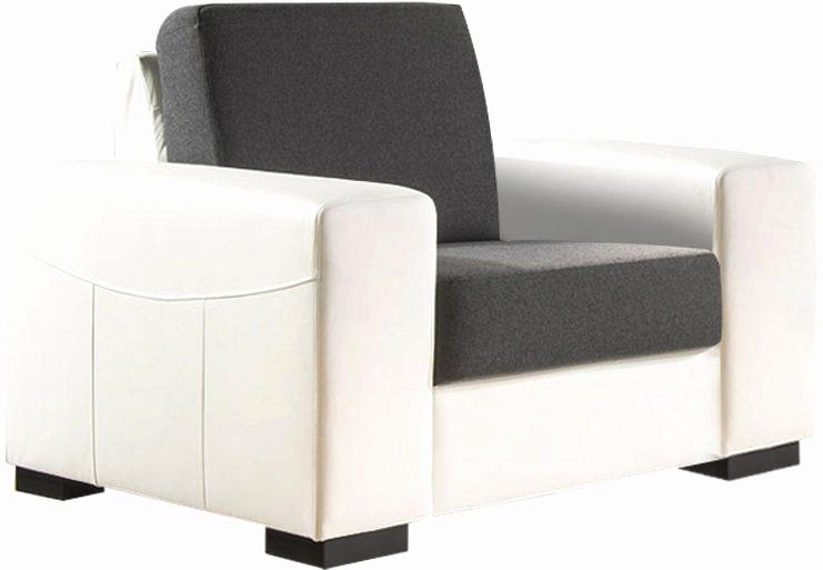 Fauteuil Relax Tissu Ikea Impressionnant Photos Fauteuil Relax Tissu Ikea Génial Nouveau Fauteuil Deco Chambre