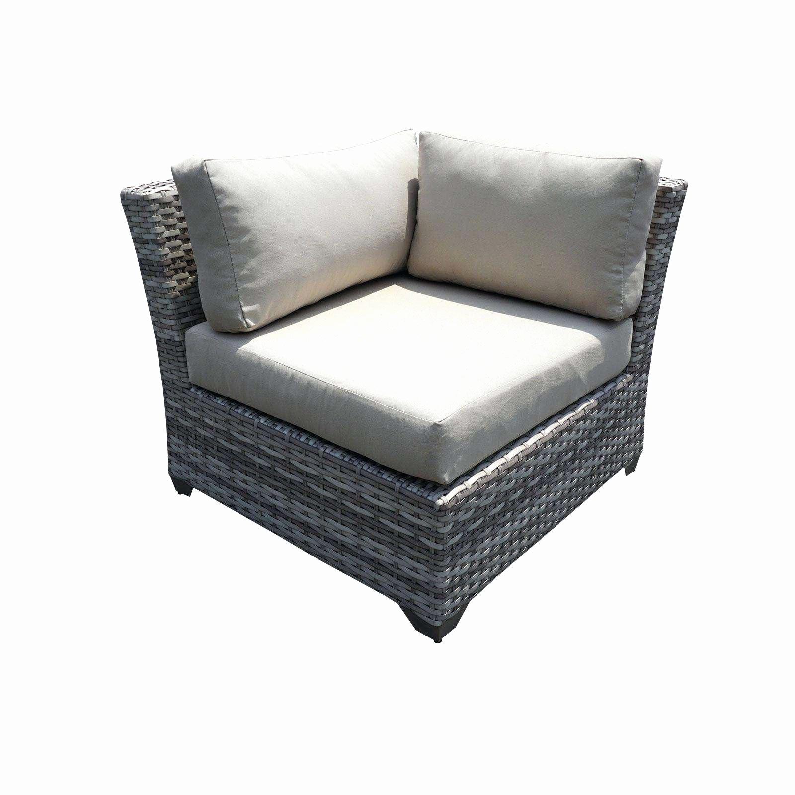 Fauteuil Relax Tissu Ikea Luxe Galerie Ikea Chaise Bureau Meilleur Fauteuil Relaxation Pour Table De