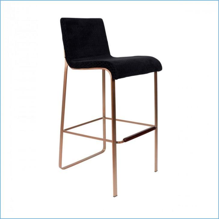 Fauteuil Relax Tissu Ikea Meilleur De Photos Fauteuil Tissu Unique Embout De Chaise Fauteuil De Table Tissu Frais