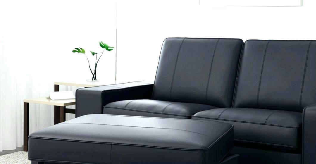 77 nouveau photos de fauteuil relax tissu ikea. Black Bedroom Furniture Sets. Home Design Ideas
