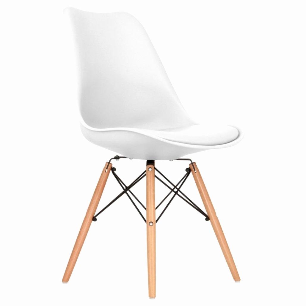 Fauteuil Relax Tissu Ikea Unique Galerie Ikea Chaise Bureau Meilleur Fauteuil Relaxation Pour Table De