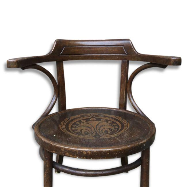 Fauteuil Steiner Occasion Beau Photos Les 204 Meilleures Images Du Tableau Chair sofa Sur Pinterest