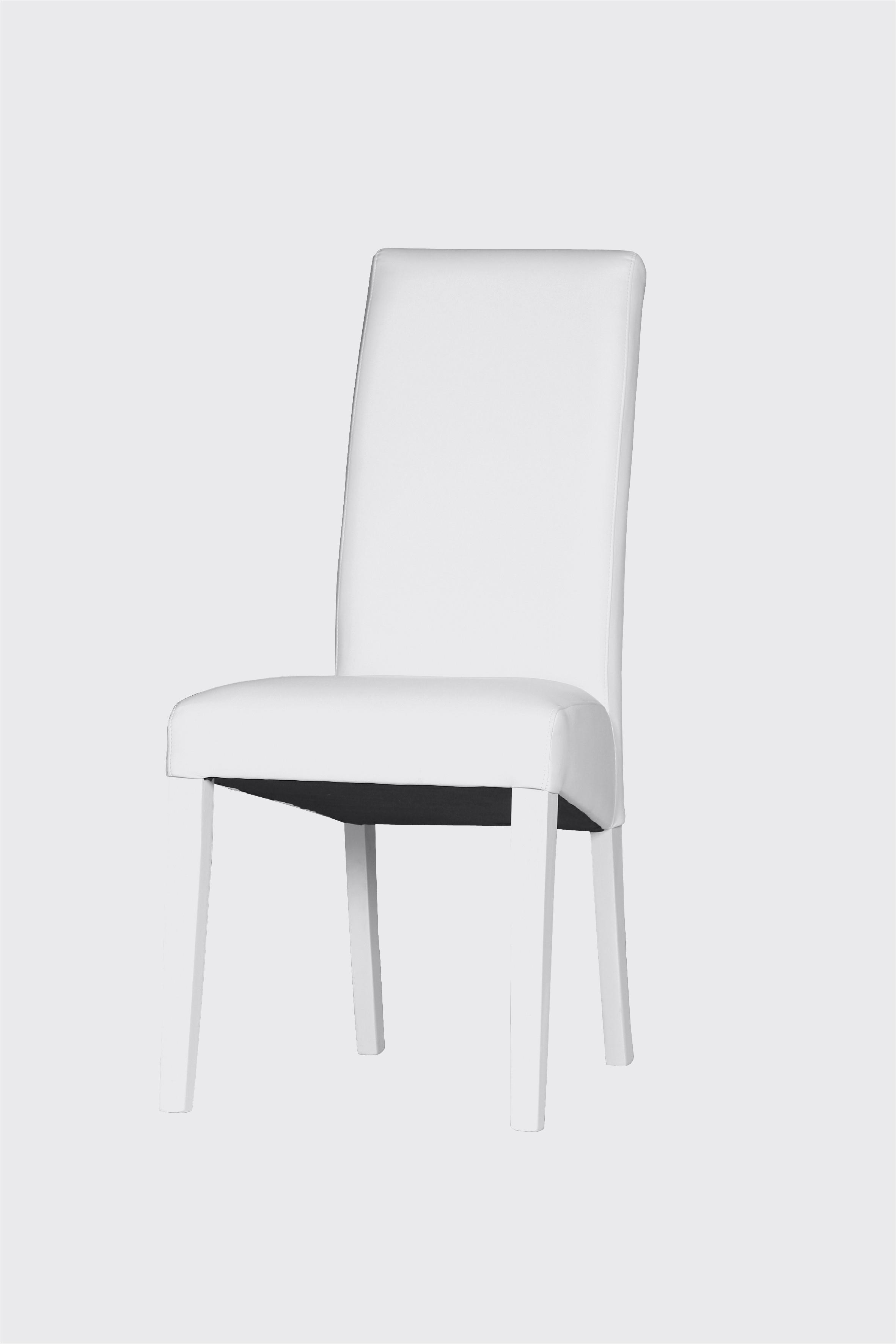 Fauteuil Steiner Occasion Beau Stock Chaise De Bureau Blanc Pour Aimable solde Fauteuil De Bureau Frais