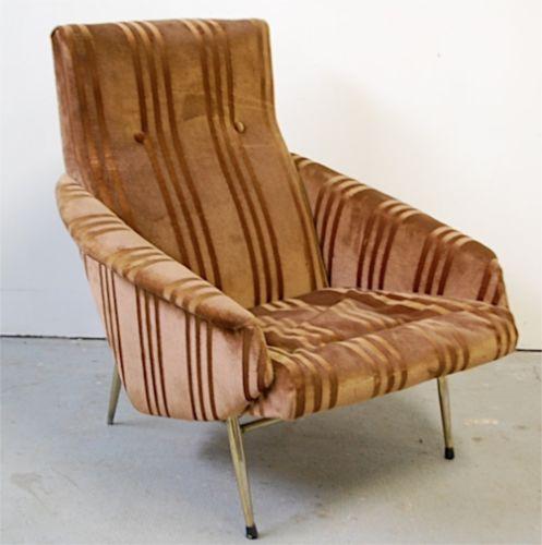 Fauteuil Steiner Occasion Beau Stock Les 204 Meilleures Images Du Tableau Chair sofa Sur Pinterest