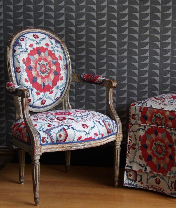 Fauteuil Steiner Occasion Élégant Collection Fauteuil Steiner élégant 124 Best Take A Sit Fauteuil Vintage