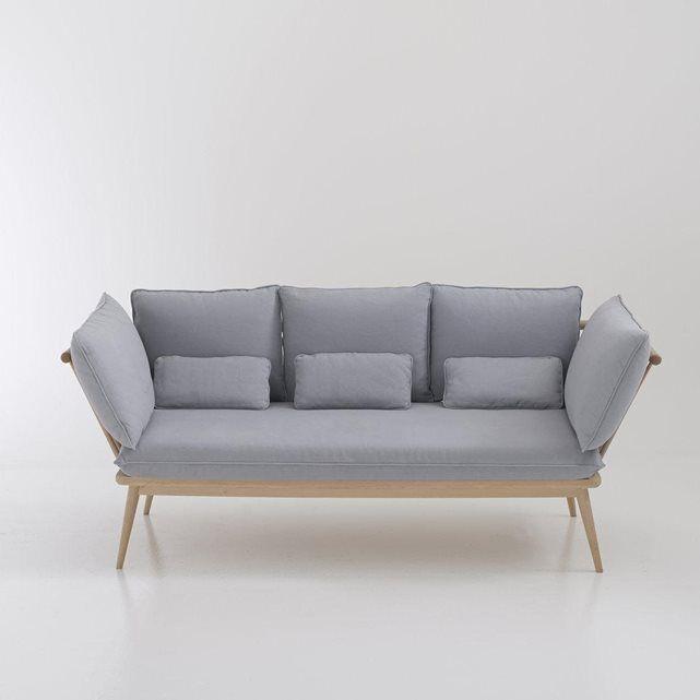 Fauteuil Steiner Occasion Élégant Image Les 204 Meilleures Images Du Tableau Chair sofa Sur Pinterest