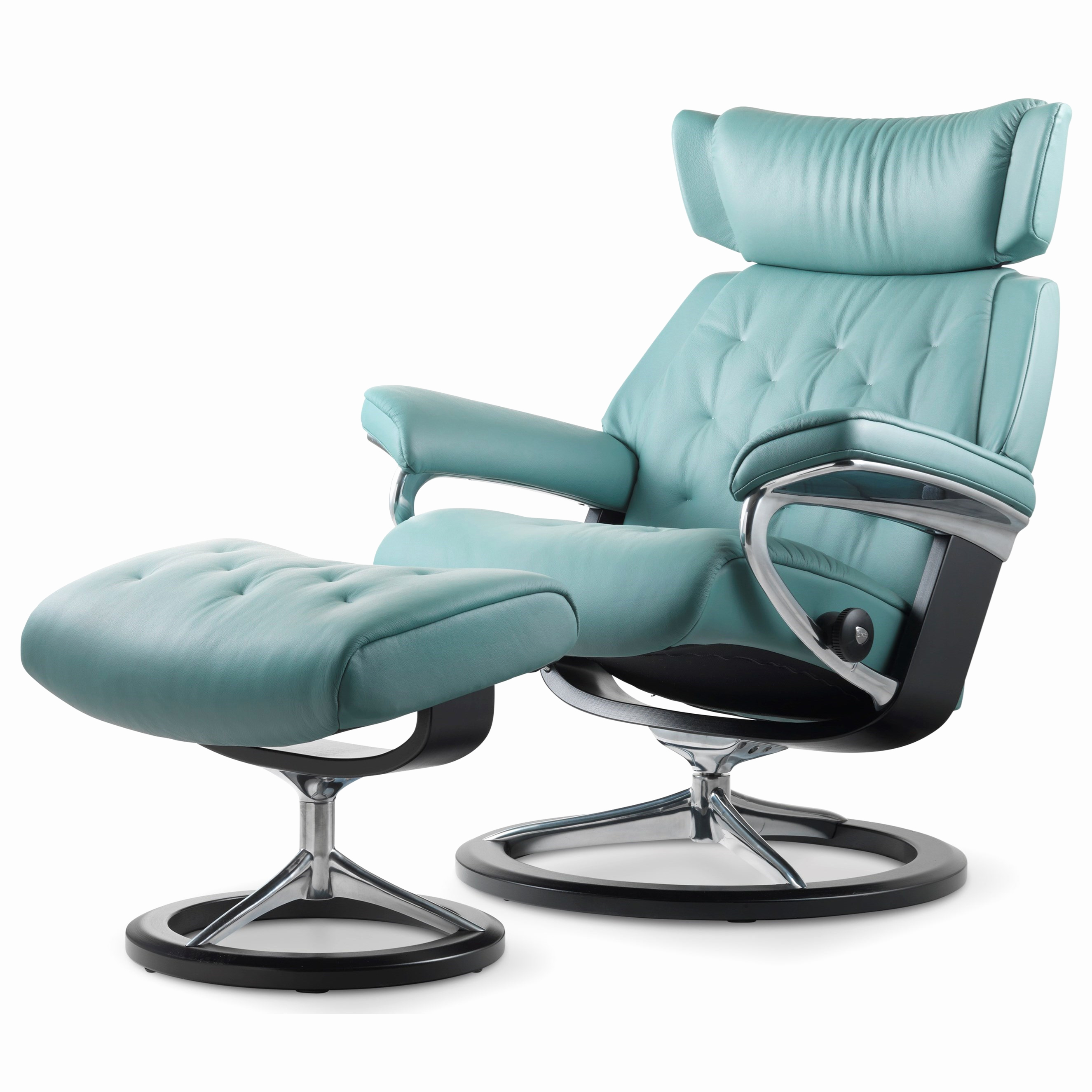 Fauteuil Stressless Prix Neuf Beau Images Fauteuil Relax Stressless Prix Nouveau Stressless Skyline Small