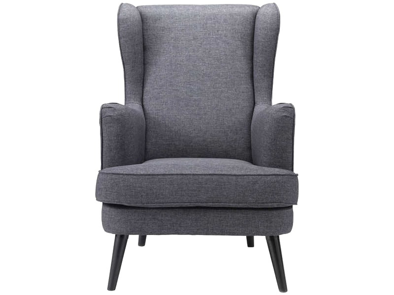 Fauteuil Stressless Prix Neuf Impressionnant Images Fauteuil Relax Moderne Nouveau Fauteuil Relax Stressless Prix Lovely