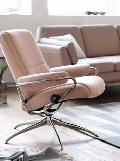Fauteuil Stressless Prix Neuf Impressionnant Stock Vintage Ekorness Stressless Recliner Chairs Pinterest élégant