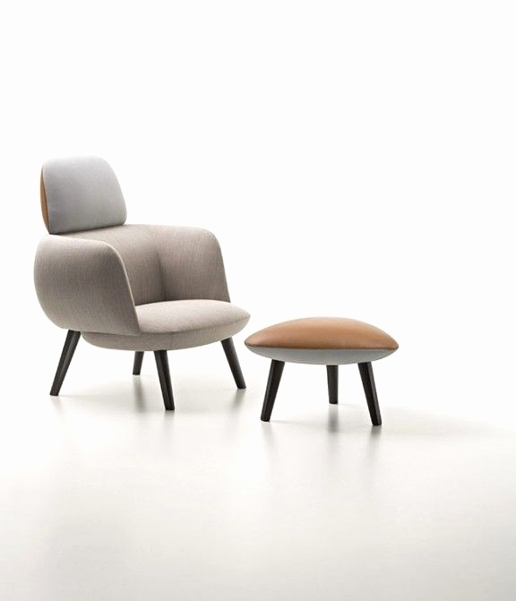 Fauteuil Stressless Prix Neuf Inspirant Images Fauteuil Repos Inspirant Fauteuil Relax Stressless Prix Lovely