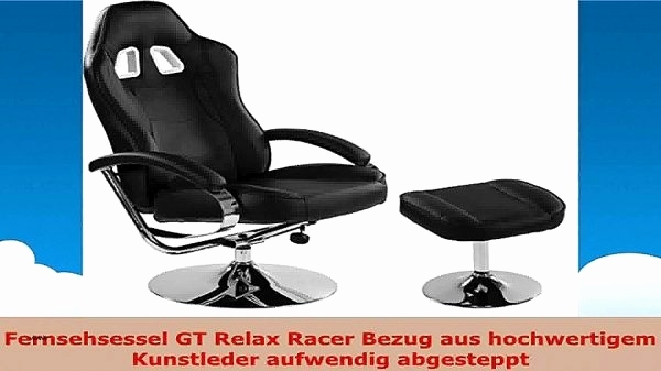 Fauteuil Stressless Tarif Beau Images Fauteuil Relax Stressless Prix Lovely Fauteuil Coque Inspirant