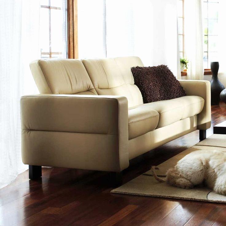 Fauteuil Stressless Tarif Beau Photos 17 Best Stressless Furniture Pinterest Impressionnant