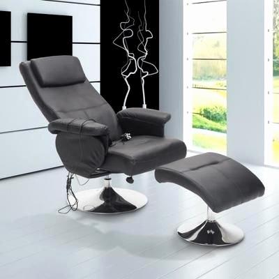 Fauteuil Stressless Tarif Frais Stock Fauteuil Stressless soldes Unique Chair 46 Beautiful Stressless