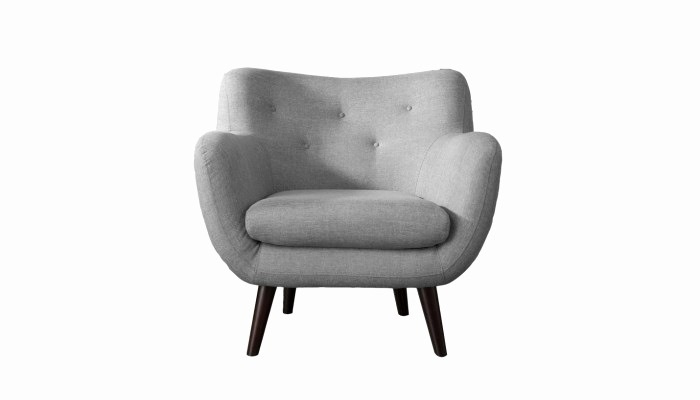 Fauteuil Stressless Tarif Luxe Images Fauteuil Relax Manuel Luxe Fauteuil Relax Gris Inspirant Chaise