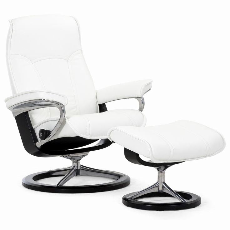 Fauteuil Stressless Tarif Meilleur De Stock Vintage Ekorness Stressless Recliner Chairs Pinterest élégant