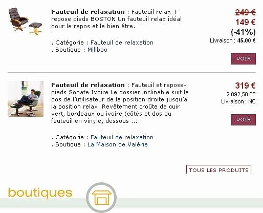 Fauteuil Stressless Tarif Nouveau Galerie Fauteuil Stressless soldes Nouveau Fauteuil Relax Stressless Prix