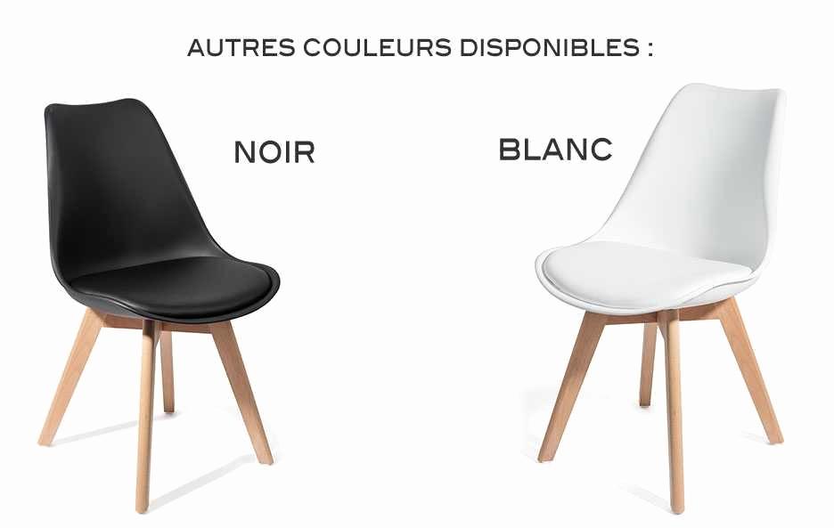 Fauteuil Stressless Tarif Nouveau Photos Chaises soldes Chaises Conforama Cuisine Fauteuil Salon 0d Archives