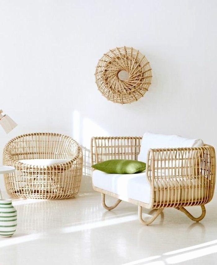 Fauteuils Relax Ikea Beau Collection Fauteuil Relax Ikea Inspirant Fauteuil Relaxation Pour Salle Manger