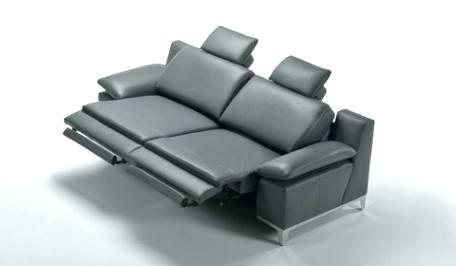 Fauteuils Relax Ikea Beau Stock Fauteuil Relaxant Conforama élégant Fauteuil Everstyl 0d S