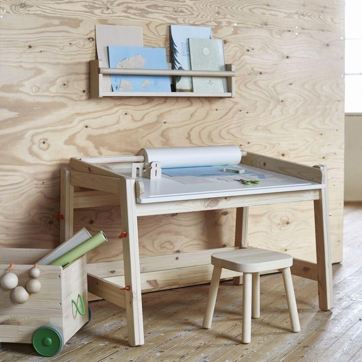 Fauteuils Relax Ikea Élégant Images Fauteuil Ikea Bureau Luxe Meuble Bureau Ikea Meuble De Bureau Ikea