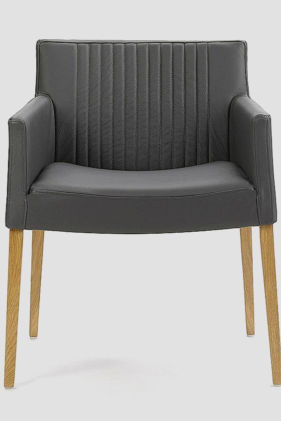 Fauteuils Relax Ikea Frais Collection Chaise Tulipe Ikea Luxe Chaise Vide élégant Fauteuil De Bureau Noir