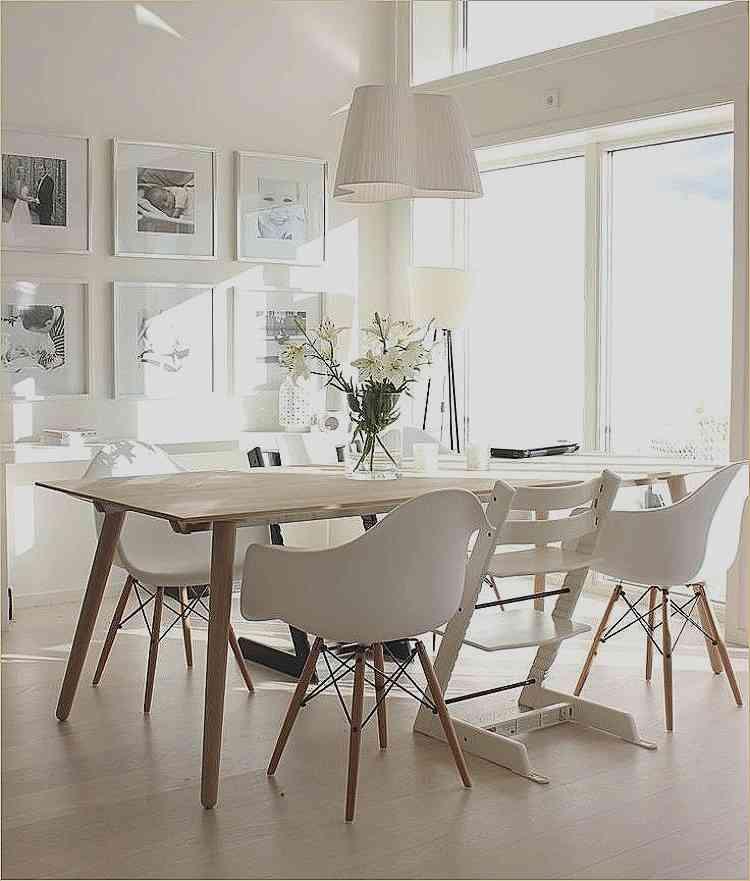 Fauteuils Relax Ikea Inspirant Image Chaise De Cuisine Ikea Nouveau Résultat Supérieur Chaise Cuisine De