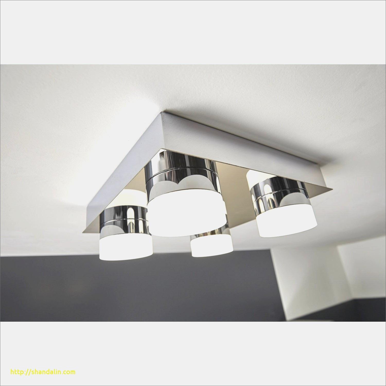 Faux Plafond Cuisine Design Beau Collection Haut 40 De Lampe Plafond Chambre Conception