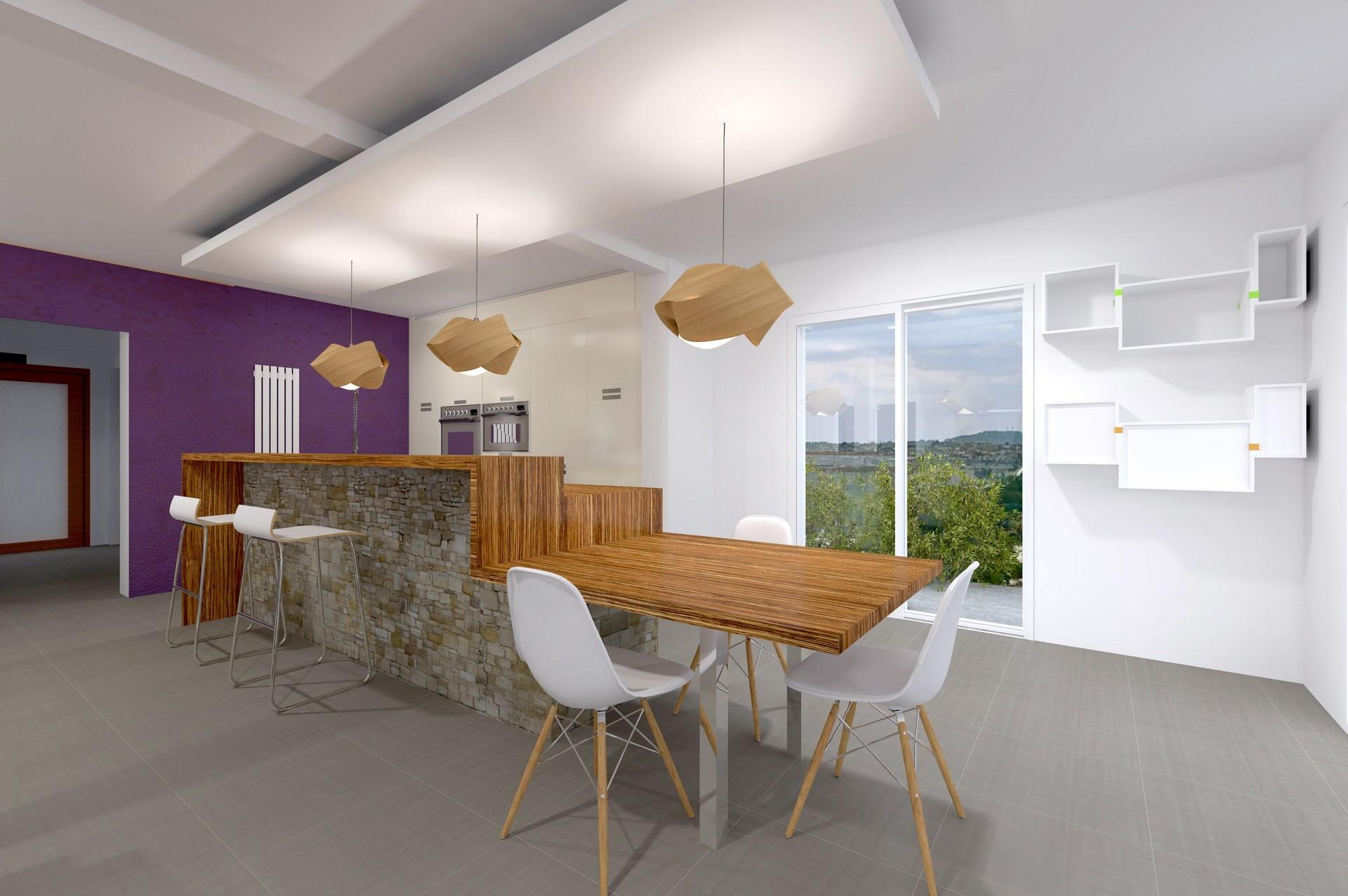 Faux Plafond Cuisine Design Beau Image Plafond Suspendu Cuisine