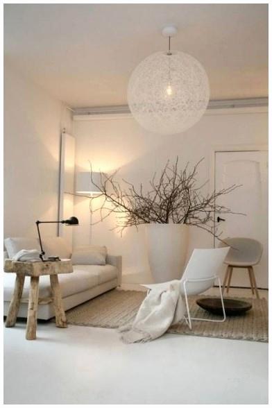 Faux Plafond Cuisine Design Beau Photos Faux Plafond Led Design Unique 20élégant Plafond Cuisine Intérieur