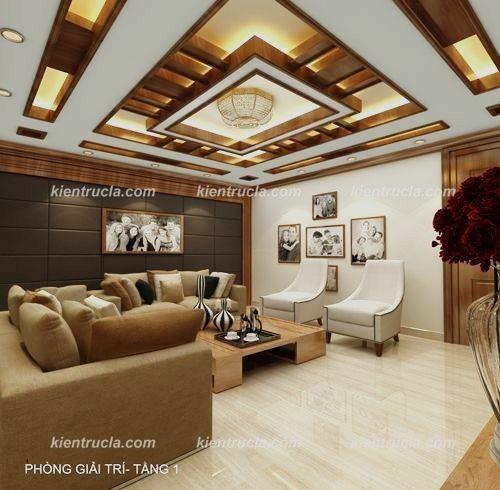 Faux Plafond Cuisine Design Frais Collection épinglé Par Supreeth Sur False Ceiling Designs Pinterest