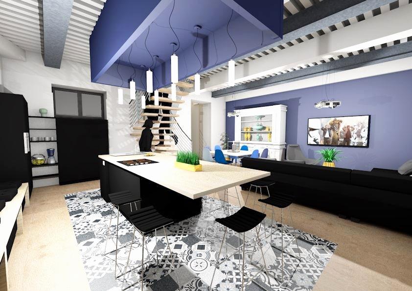 Faux Plafond Cuisine Design Frais Photographie Faire Un Faux Plafond Meilleur De Faux Plafond Salle De Bain Luxury
