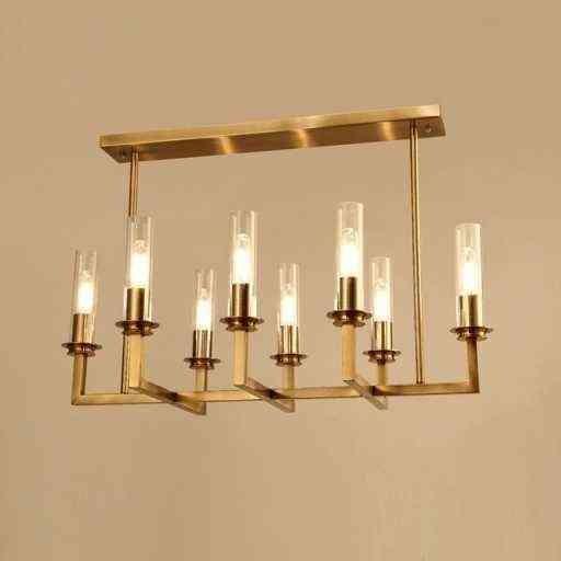 Faux Plafond Cuisine Design Frais Photographie Plafond De Cuisine Meilleur 99 Best Plafond Design Faux Plafond