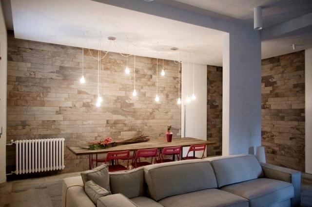 Faux Plafond Cuisine Design Frais Photos Meuble Deco Design Génial Decoration Faux Plafond Salon Perfect