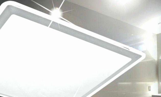 Faux Plafond Cuisine Design Impressionnant Galerie Résultat Supérieur Eclairage Plafond Design Impressionnant Eclairage