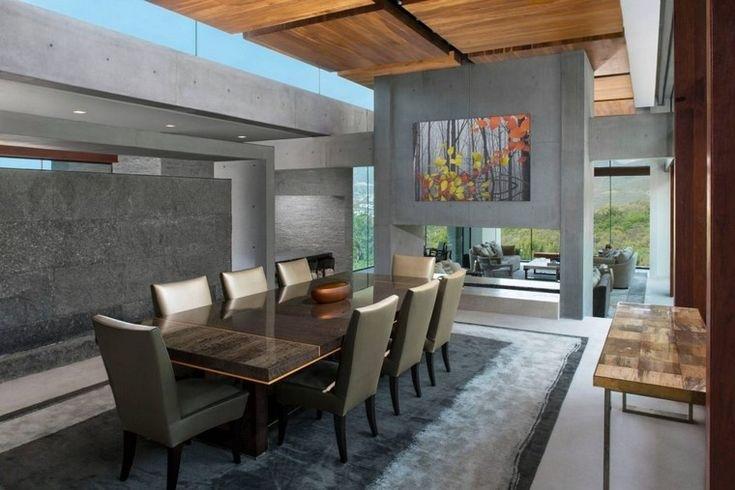Faux Plafond Cuisine Design Impressionnant Photographie Faux Plafond Cuisine Frais Eclairage Faux Plafond Cuisine