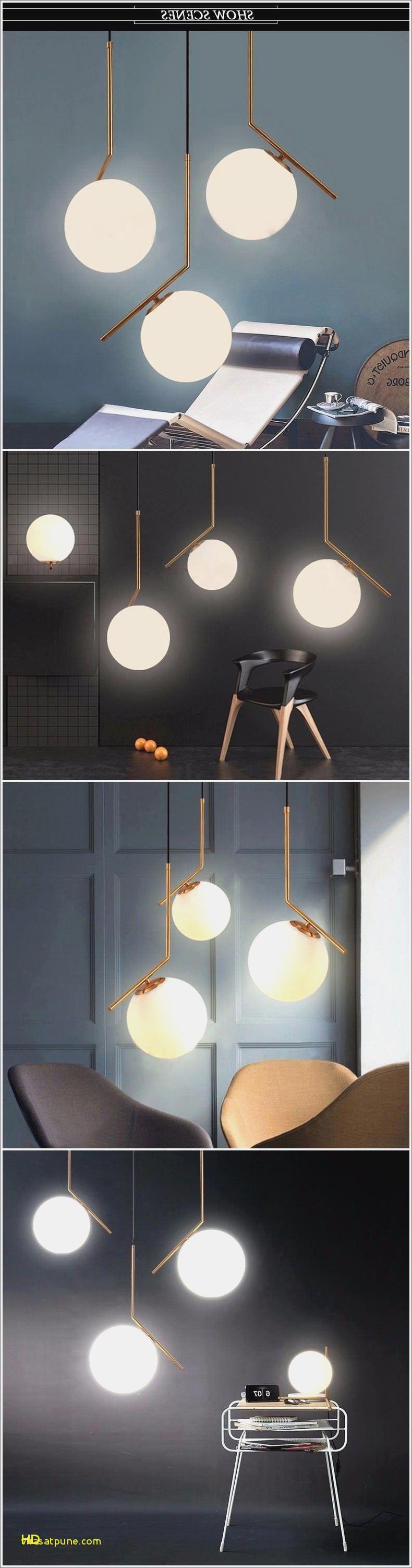 Faux Plafond Cuisine Design Impressionnant Photos 18 Awesome Eclairage Plafond Cuisine
