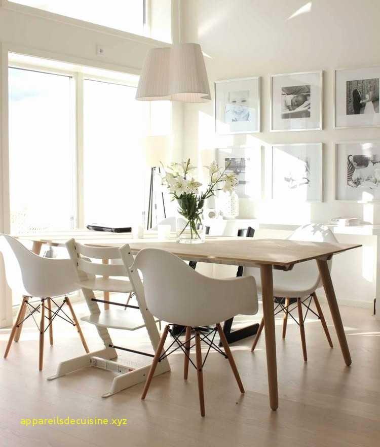 Faux Plafond Cuisine Design Impressionnant Photos Chaise Bois Moderne Unique 99 Best Plafond Design Faux Plafond