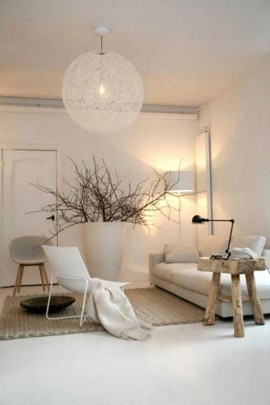 Faux Plafond Cuisine Design Inspirant Galerie Faut Plafond Meilleur De Plafond Cuisine Design Beau Faux Plafond