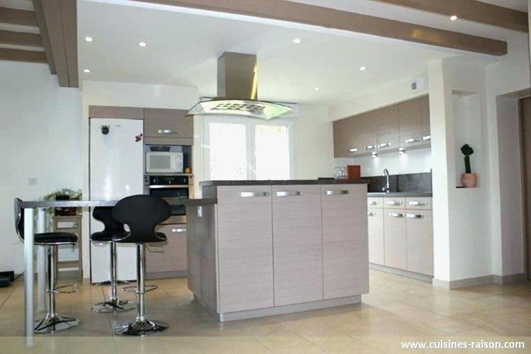 Faux Plafond Cuisine Design Inspirant Galerie Faux Plafond Cuisine Nouveau Faux Plafond Cuisine Nouveau Deco De